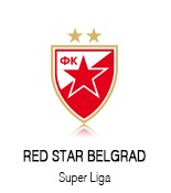 Red Star Belgrad (Srbsko)