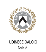 Udinese (Itálie)