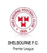 Shelbourne (Irsko)