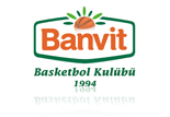 Banvit Basketbol