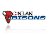 Milan Bisons