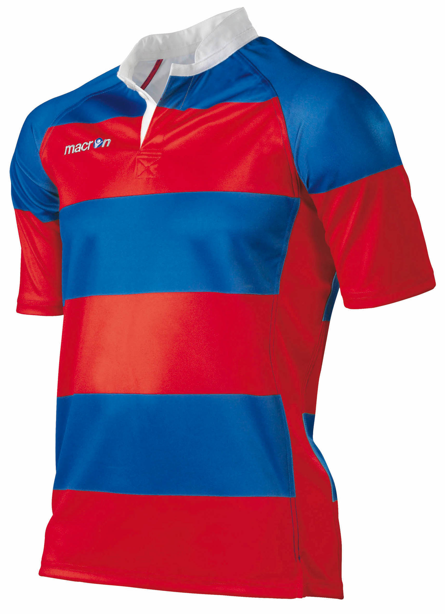 FORGE rugby dres