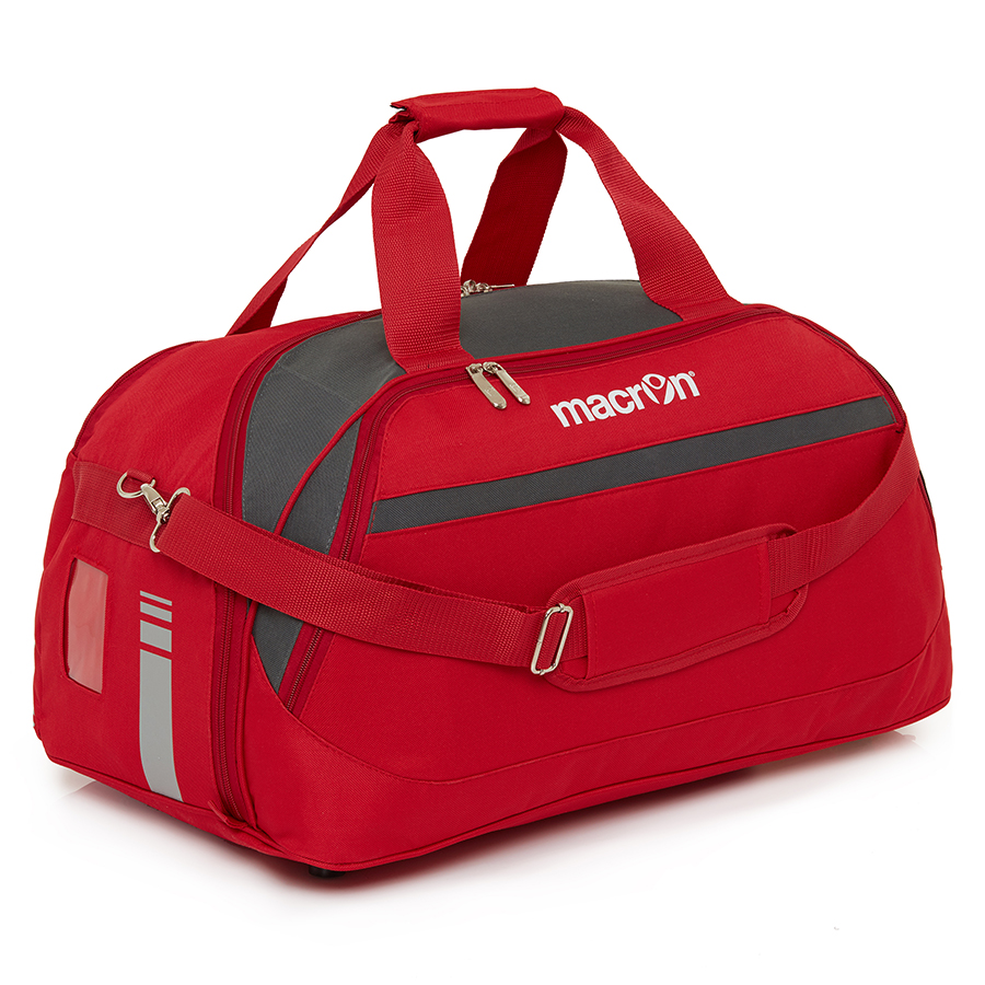 BURST taška gym bag